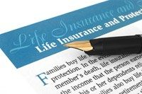 How to Compare Life Insurance Quotes