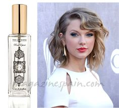 Parfum_Rose_Epicee-Taylor-Swift-