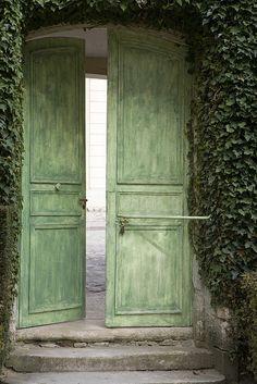 Open your door to success www.successpathblog.blogspot.com