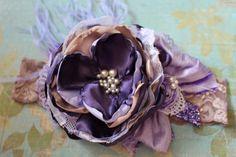 http://www.etsy.com/au/listing/156984556/purple-lavender-headband-baby-girl-hair?ref=market