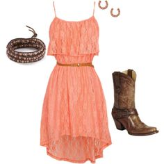 """Perfect for Falkland!"" by taylor-lynn-marie-preissl on Polyvore"