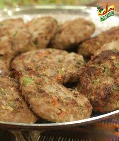Ghilafi Kababs | Shireen Anwar Recipes