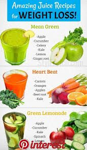More from my site – Abnehmen 2019 – 3 Smoothies That Will Burn Belly Fat Fast. Good Detox Diet Tea Healthy Weight Loss Lunches to Kick Start Summer weight loss pills for women.How I Dropped 6 Dress Sizes In 8 Months Without Going Crazy Healthy Juice Recipes, Juicer Recipes, Healthy Detox, Healthy Juices, Healthy Drinks, Detox Juices, Healthy Meals, Detox Recipes, Green Juice Recipes