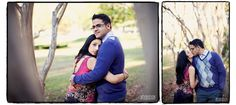 Shauna Maness Photography Dallas Engagement Photography Shauna Maness Photography Untitled-1 copy 7