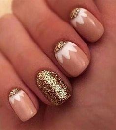 Nails nail design