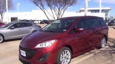 DFW, TX Find 2014 - 2015 Mazda5 Vs Kia Rondo vs. Toyota RAV4   2014 Mazda5 Dealers Lewisville, TX
