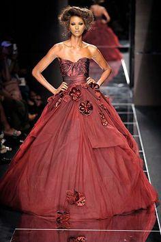 valentino fashion lines