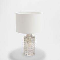 Bild 1 des Produktes Zylindrische Lampe mit Kugeln