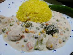 Broccoli, Risotto, Pizza, Ethnic Recipes, Food, Essen, Meals, Yemek, Eten