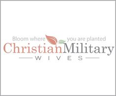Wives in Bloom » God's Glory:The Heart of Thanksgiving...what an amazing blog for military wives to keep their eyes on Jesus
