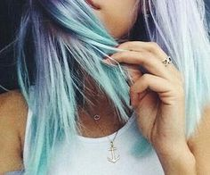 #lovethishair #color