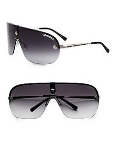Men's shades #gafas