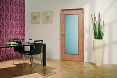 Home Decor, Furniture, Decor, Mirror