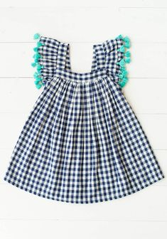 Little Girl Dresses, Girls Dresses, Summer Dresses, Blouse Desings, Baby Dress Patterns, Baby Suit, Baby Kids Clothes, Cute Outfits For Kids, Hippie Style