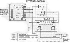 R22 Wiring Diagram - Wiring Diagram Sheet on