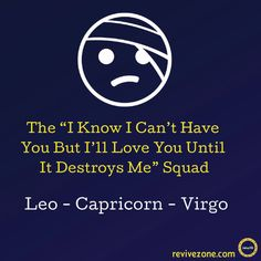 zodiac signs, aries, taurus, gemini, cancer, leo, virgo, libra, scorpio, sagittarius, capricorn, aquarius, pisces, revivezone, zodiac709 Capricorn And Cancer, Astrology Capricorn, Capricorn And Virgo, Capricorn Quotes, Virgo Zodiac, Zodiac Quotes, Scorpio Funny, Zodiac Compatibility, Zodiac Signs Leo