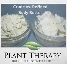 Today I'm super excited as I'll be doing two diy body butters. You want to know how to make body butter? You've come to the right place! After a day at the beach or pool my ki…