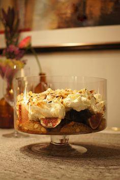 Easy and delicious dessert lumo lifestyle