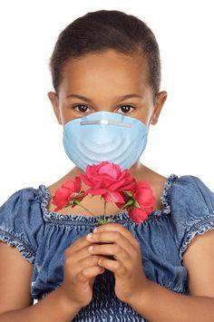 Health Tip: Combating Summer Allergies Spring Allergies, Les Allergies, Asthma Relief, Allergy Shots, Spring Nature, Health Tips, The Cure, Health Fitness, Puppies