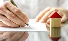 La inflación y cómo beneficia a tu hipoteca