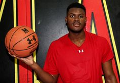 NBA Draft: Ranking Maryland's Top Prospects - The No. 3 Maryland Terrapins are next up in my team-by-team NBA draft breakdown, and they might be even more talented than the squad that won 28 games a year ago.....