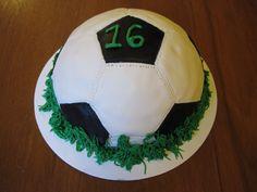 Soccer_cake1
