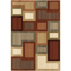 Allen Roth Area Rugs And Rugs On Pinterest