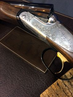 Primo giorno  NASGW,New Orleans dal 27 al 30 Ottobre 2015 in collaborazione con il nostro distributore americano IFG-NA, L.L.C. dba Italian Firearms GroupAmarillo, Texas 79102  First Day  NASGW,New Orleans from 27 to 30 October 2015 in collaboration with our American distributor IFG-NA, L.L.C. dba Italian Firearms Group Amarillo, Texas 79102