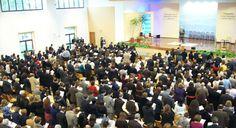 Assemblea dei Testimoni di Geova di Caltanissetta
