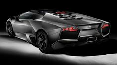 download cars wallpapers