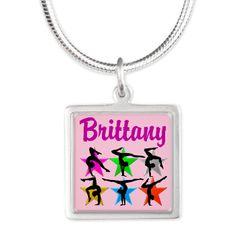 Personalized Gymnastics Tees and Gifts http://www.cafepress.com/sportsstar.1508486568 #Gymnastics  #Gymnast  #IloveGymnastics   #WomensGymnastics  #Gymnastgift #Gymnasticsgifts #GymnasticsTee   #Personalizedgymnast #Customgymnast #Gymnastjewelry