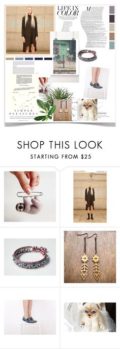 """""""Style Diary"""" by xena-style ❤ liked on Polyvore"""