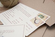 photo 11-macarena_gea-invitacion_boda-bodas_y_algo_mas-wedding_planner_valencia_zps4ee909c5.jpg