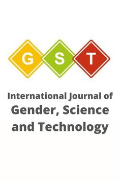 Open University Gender Issues, Built Environment, Science And Technology, University, Journal, Science, Community College, Colleges