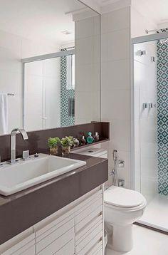 Super Ideas for diy bathroom furniture good ideas Interior Design Diy, Diy Bathroom, Bathroom Furniture, Diy Shower, Modern Interior Design, Bathroom, Interior Design, Diy Bathroom Furniture, Home Decor Furniture
