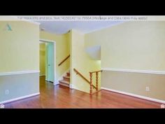 """Priced at $185,000 - 5006 Heritage Drive, Durham, NC 27712.  Just Listed!!!  Almost 3/4 of an acre! Split level with beautiful almost new flooring in the foyer, living room and breakfast area. Nicely sized kitchen includes breakfast bar. 3 full bathrooms. 3 bedrooms on 2nd floor, Lower level room can be office or """"BR"""". Septic permit is for 3 bedrms. Full bath on lower level. Family room lower level complete with fireplace and woodstove. Some replacement windows. Roof 2013.. Rear deck + huge…"""