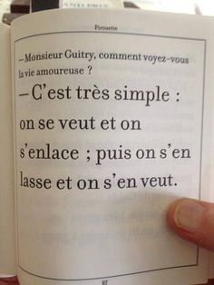 Bilder Komik News Quotes and Images News Quotes, Funny Quotes, Epic Quotes, Some Quotes, Words Quotes, French Quotes, Some Words, Good Thoughts, Positive Attitude