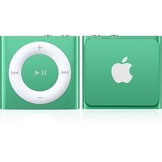 iPod shuffle - Buy iPod shuffle 2GB Online - Apple Store (U.S.)