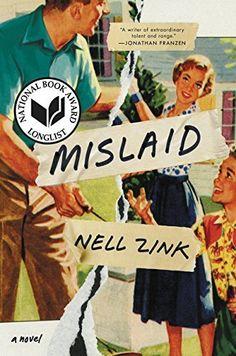 Mislaid: A Novel, http://www.amazon.ca/dp/0062364774/ref=cm_sw_r_pi_s_awdl_xFNDxbTEJ215E