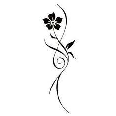 223 Tatuajes para Mujeres, Hombres y Parejas: ideas y diseños fantásticos – Información imágenes