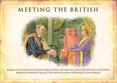 Baps Image, Lord Jagannath, Ganesha Art, Pray, British, London, God, Shiva, Journey