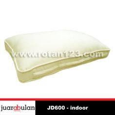 SARUNG BANTAL KURSI SOFA INDOOR – JD600