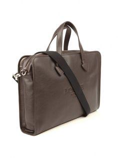 loewe briefcase