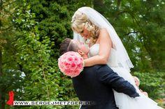 Foto- und Videoaufnahmen für eure Hochzeit! Weitere Beispiele, freie Termine und Preise findet ihr hier: www.sergejmetzger.de Bei Fragen einfach melden ;-) 412