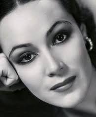 Image result for Dolores Del Rio