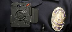 The Seattle Police have hired the programmer who inundated the department with requests for footage from the city's police body camera program last year, and then later, requested nearly every email Washington State government ever sent. If you can't beat 'em, hire 'em.