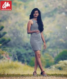 Sushree Rath new face in ollywood industry l Sushree Rath