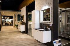 12 best Sanitair images on Pinterest | Showroom, Bathrooms and ...