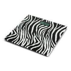 Zebra Floor Scale - Listing price: $24.99 Now: $14.23