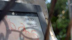 Nico-Desolation-Angel